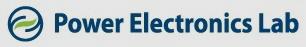 아주대학교 전력전자 연구소